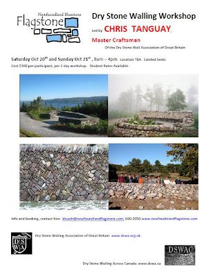 whitecap resources press release